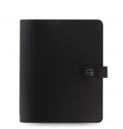 Organizador The Original - A5 - Black -2021