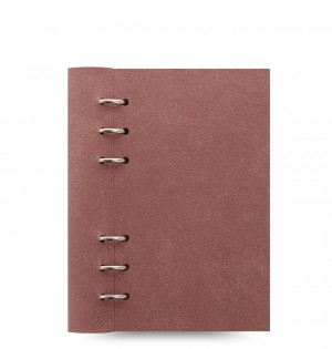 Clipbook Architexture - Personal