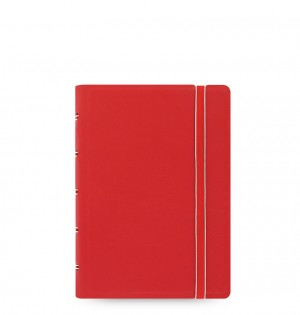Filofax Notebooks Classic - Pocket