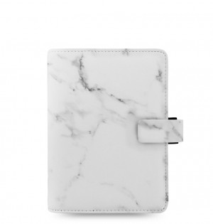 Organizador Architexture Marble - Personal