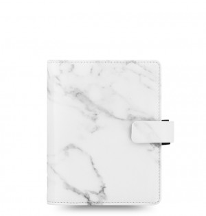 Organizador Architexture Marble - Pocket
