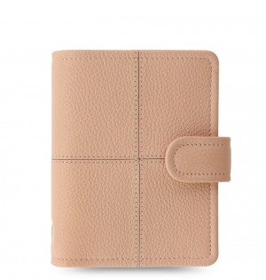 Organizador Classic Stitch Soft - Pocket